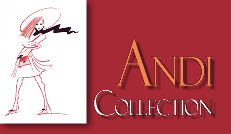 Andi Collection